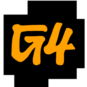 G4 Rebranded as Esquire Network