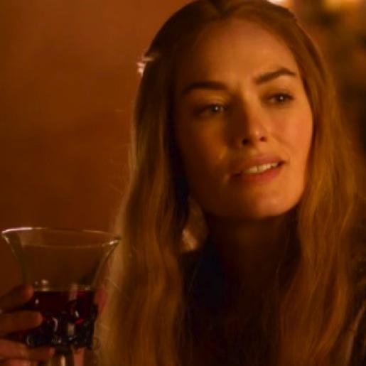 40 Hilarious <i>Game of Thrones</i> and <i>Arrested Development</i> Mashups
