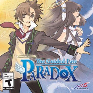 <em>The Guided Fate Paradox</em> Review