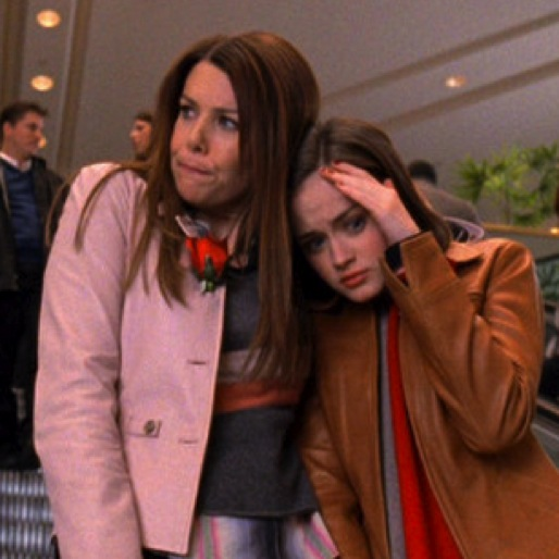30 Wonderful <i>Gilmore Girls</i> Memes And Quotes To Live By