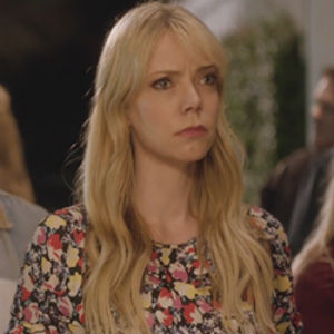 "<i>Garfunkel & Oates</i> Review: ""Road Warriors"""