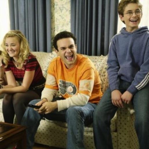 """<i>The Goldbergs</i>: Review """"DannyDonnieJoeyJonJordan"""""""