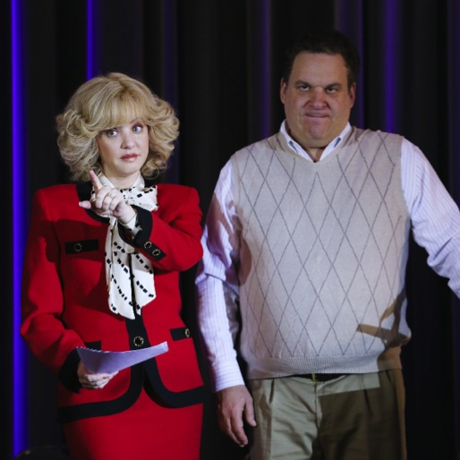 "<i>The Goldbergs</i>: ""La Biblioteca Es Libros""/""Just Say No"""