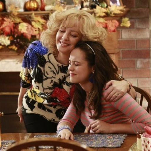 "<i>The Goldbergs</i>: ""A Goldbergs Thanksgiving"""