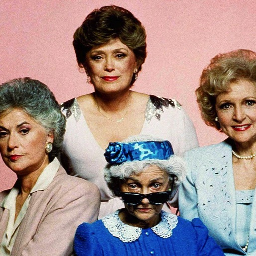 25 Timeless <i>Golden Girls</i> Memes and Quotables