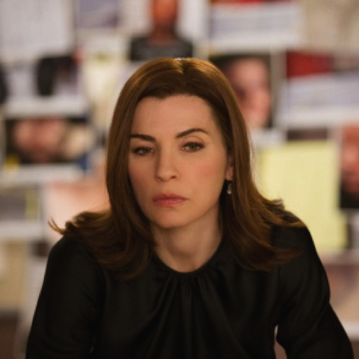 "<i>The Good Wife</i> Review: ""Don't Fail"""