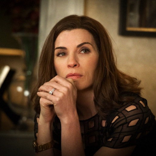 """<i>The Good Wife</i> Review: """"The Deconstruction"""""""
