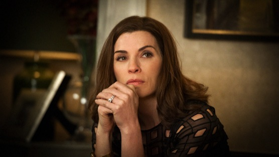 "<i>The Good Wife</i> Review: ""The Deconstruction"""
