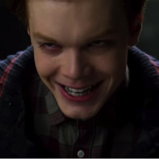 """<i>Gotham</i> Review: """"The Blind Fortune Teller"""""""