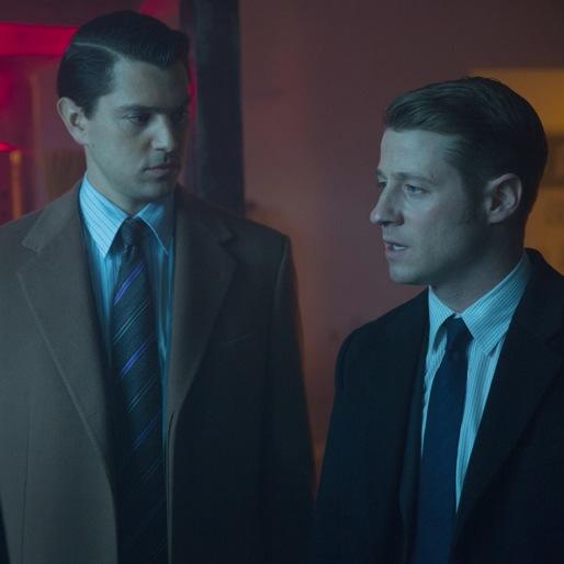 """<i>Gotham</i> Review: """"Everyone Has a Cobblepot"""""""