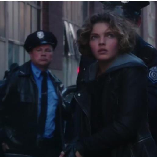 "<i>Gotham</i> Review: ""Selina Kyle"""