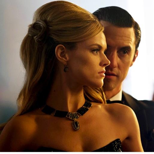 "<i>Gotham</i> Review: ""Under the Knife"""