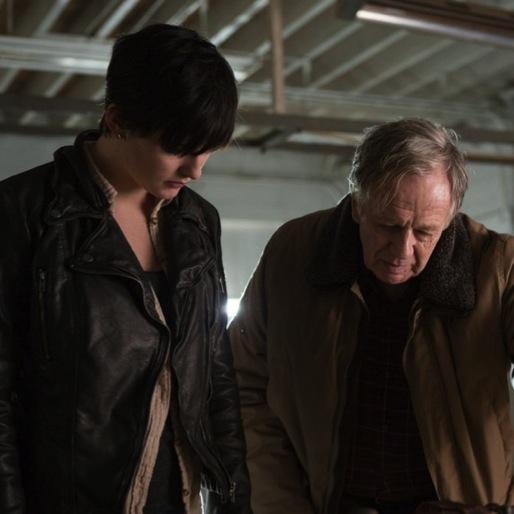 "<i>Grimm</i> Review: ""The Inheritance"""