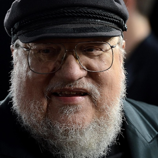 Read GRRM's New <i>Winds of Winter</i> Chapter, Featuring Sansa Stark