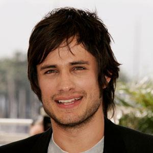 Gael García Bernal Lands Lead Role In Jon Stewart's Film <i>Rosewater</i>