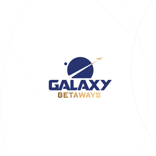 Explore Space with <i>Guardians of the Galaxy</i>'s Mock Travel Site