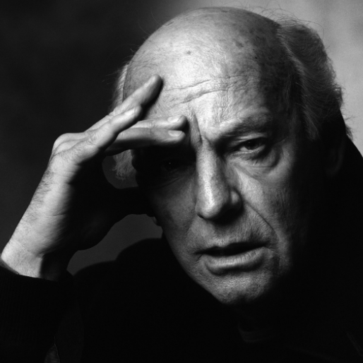 The 10 Best Soccer Quotes from Eduardo Galeano