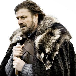 <i>Game of Thrones</i> Releases Season Three Photos