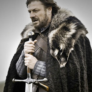 Disruptor Beam to Release <i>Game of Thrones</i> Facebook Game
