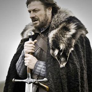 Game of Thrones Badass Bracket: THE SWEET 16