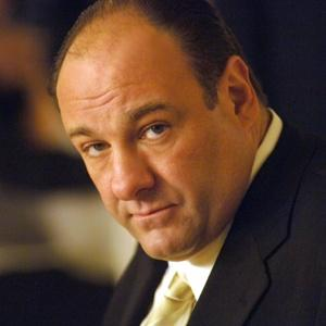35 Celebrities Remember James Gandolfini