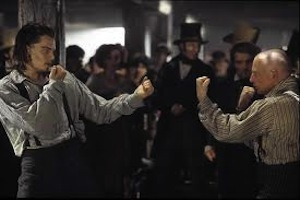 Martin Scorsese Adapting <i>Gangs of New York</i> for TV Series