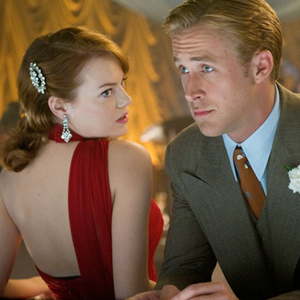 <i>Gangster Squad</i> Could Be Delayed, Re-edited in Response to Aurora Shootings