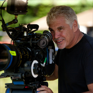 Gary Ross Will Not Direct <i>Hunger Games</i> Sequel