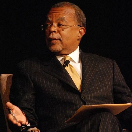 Why Hasn't Henry Louis Gates Jr. Been Sacked From <i>Finding Your Roots</i>?