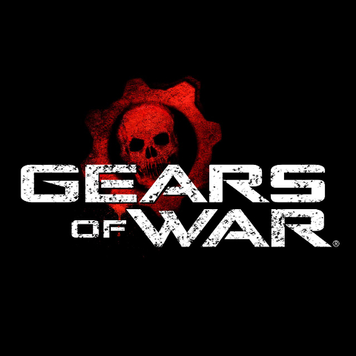 Microsoft Acquires the Gears of War Franchise
