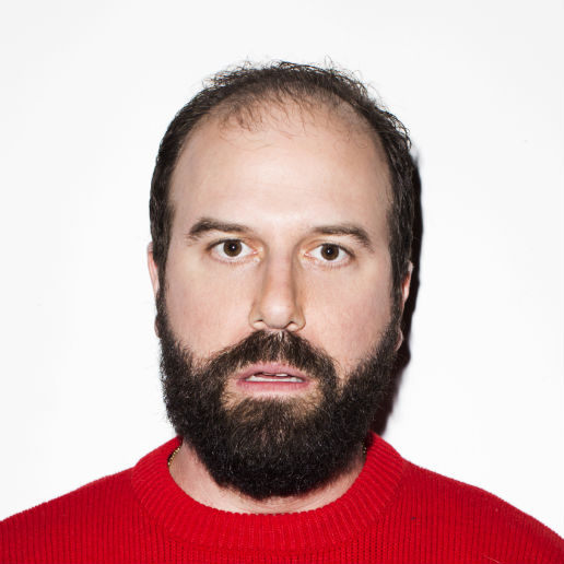 Brett Gelman: Bridging the Gap