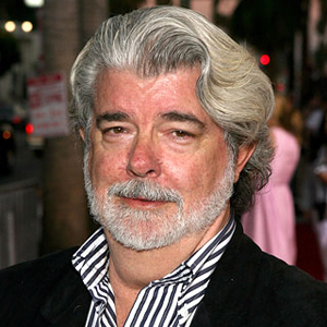 George Lucas Announces Retirement