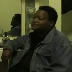 George Rountree, The Four Tops' Musical Director: 1950-2011