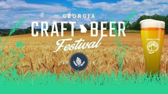 First Impressions: Getting to Know Georgia's Beer Scene