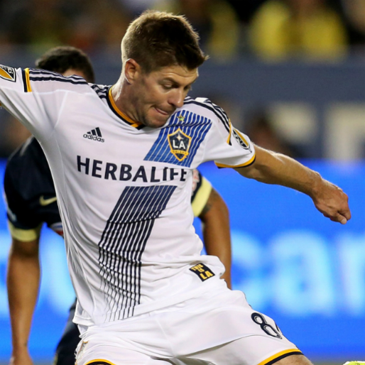 MLS All-Star Game Roster Raises Some Eyebrows