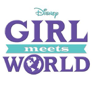 Watch a Reunited Cory and Topanga in the Teaser Trailer for <i>Girl Meets World</i>