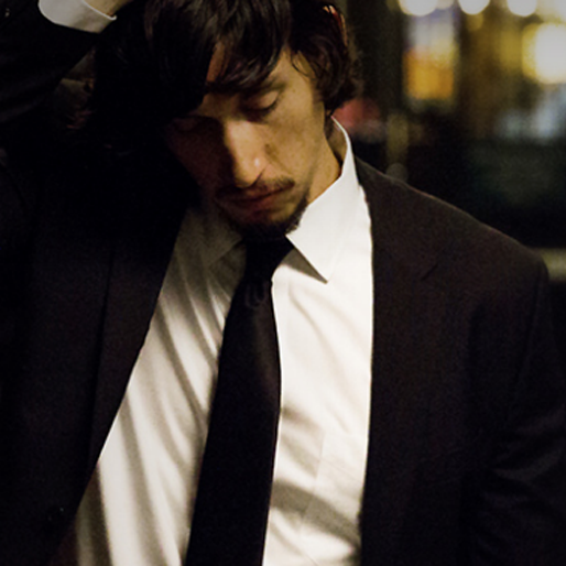 "<i>Girls</i> Review: ""Two Plane Rides"""