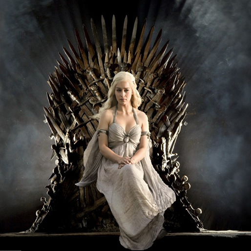 Watch the Final <i>Game of Thrones</i> Season Four Trailer