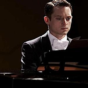 <i>Grand Piano</i>