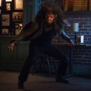 "<i>Grimm</i> Review: ""The Good Soldier"" (Episode 3.11)"