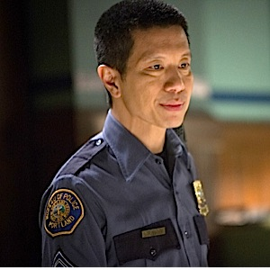 "<i>Grimm</i> Review: ""Mommy Dearest"""