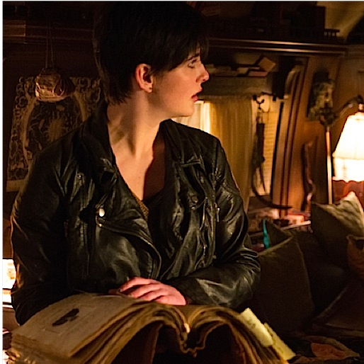"""<i>Grimm</i> Review: """"Nobody Knows the Truble I've Seen"""""""