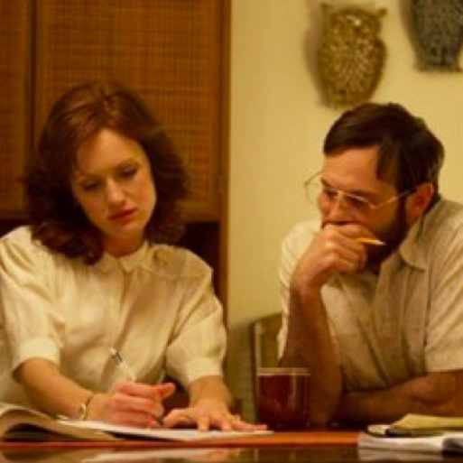 "<i>Halt & Catch Fire</i> Review: ""High Plains Hardware"" (Episode 1.03)"