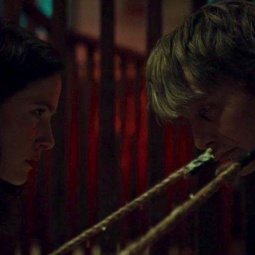 """<i>Hannibal</i> Review: """"Digestivo"""""""