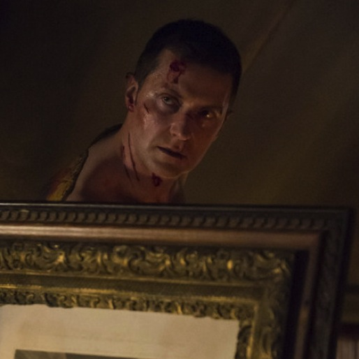 "<i>Hannibal</i> Review:  ""The Number of the Beast is 666"""