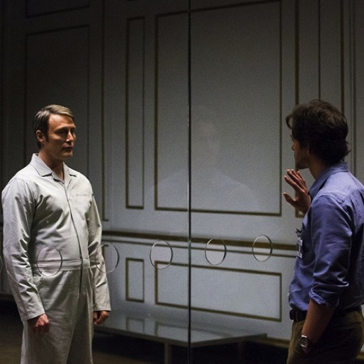 "<i>Hannibal</i> Finale Review: ""The Wrath of the Lamb"""