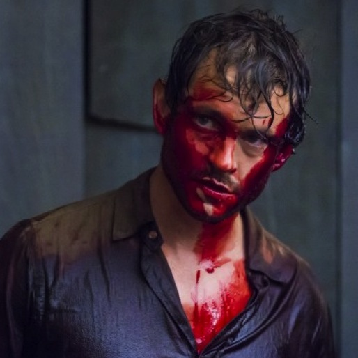 "<i>Hannibal</i> Review: ""Primavera"""