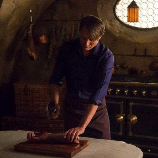 """<i>Hannibal</i> Review: """"Secondo"""""""
