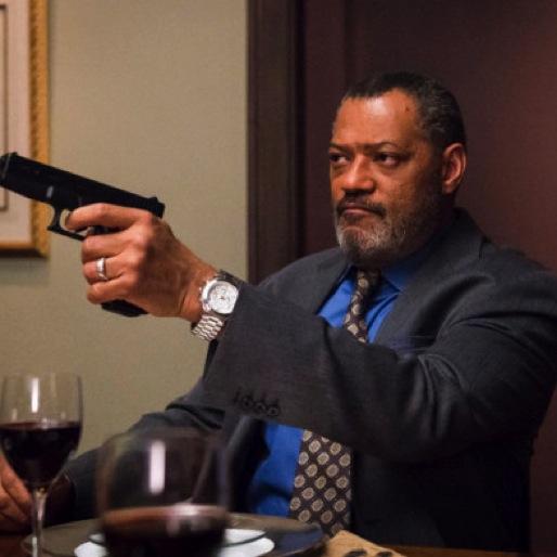 "<i>Hannibal</i> Review: ""Aperitivo"""