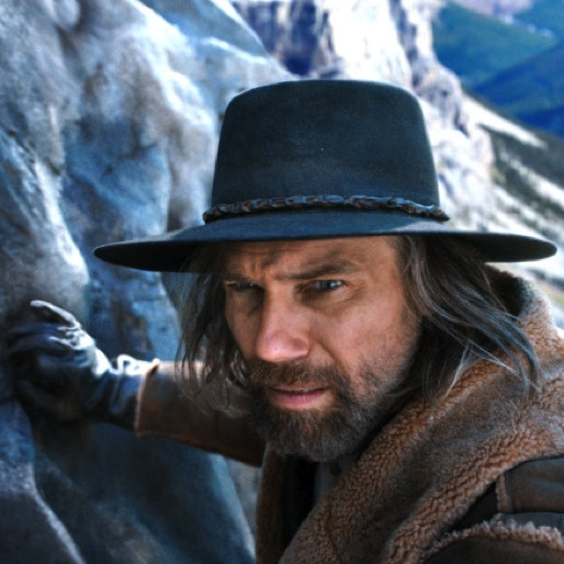 "<i>Hell on Wheels</i> Review: ""Chinatown"""